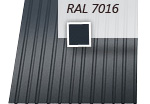 ral7016