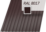 ral8017